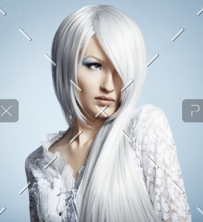 demo-attachment-1088-op_fashion-portrait-of-a-young-beautiful-blonde-PLHRWTK